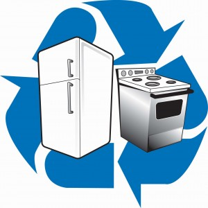appliance-recycling-300x300